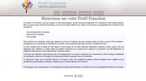 profil_franchise-web