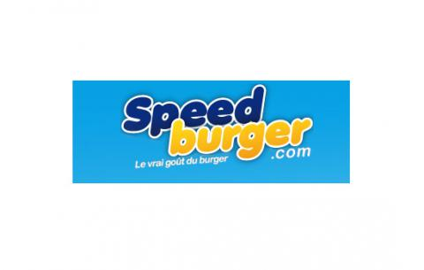 speed-burger-web