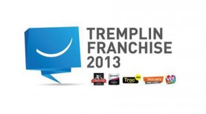 tremplin-franchise