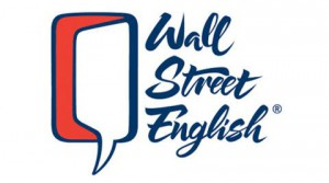 wall_street_english-web