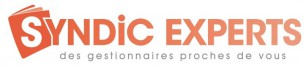 logo syndic experts