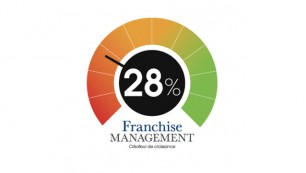 Note franchise management