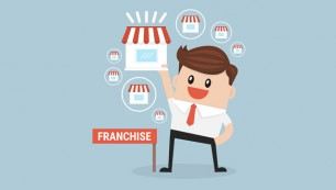 franchise-boutique