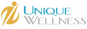 unique-wellness_logo1
