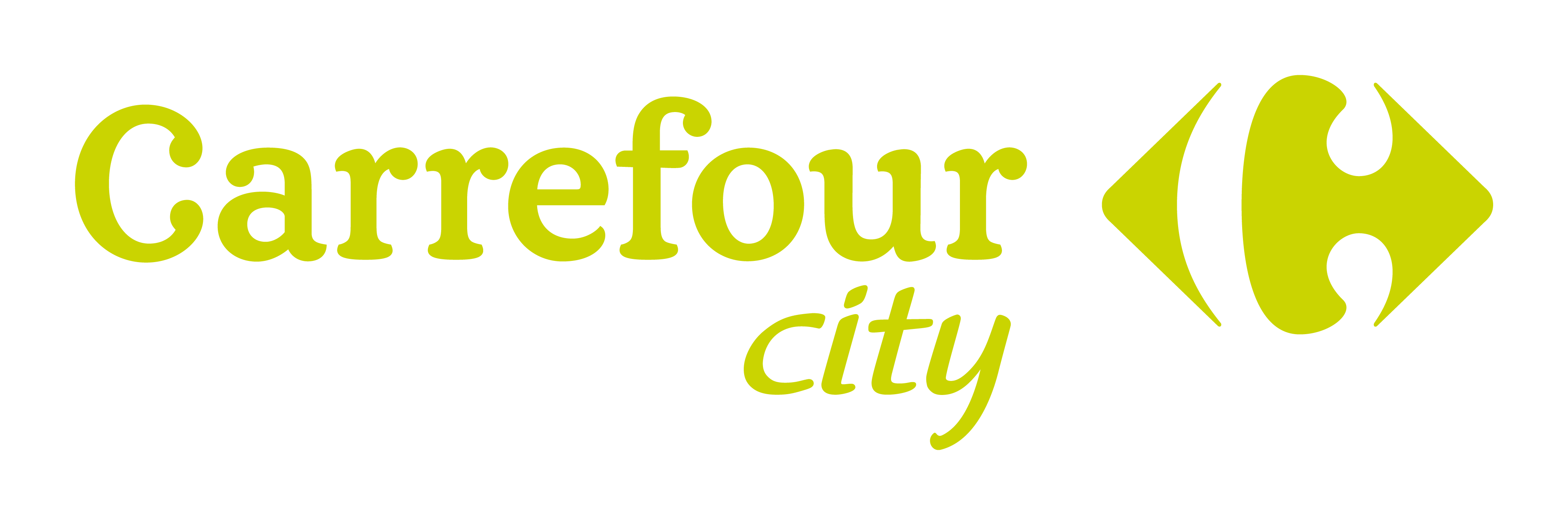 Carrefour_City