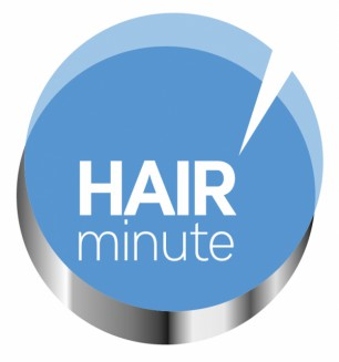 franchise-hair-minute