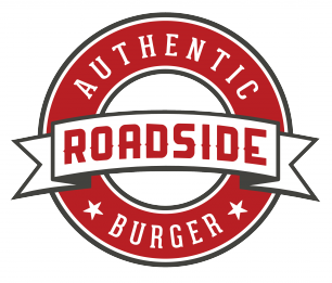 Logo-Roadside-quadrie-01