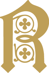 R-or