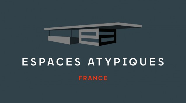 logoespacesatypiques