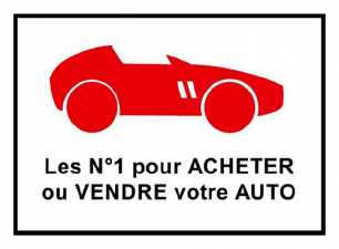 agenceautomobiliere