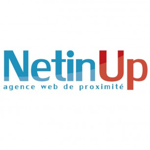 logo_netinup_big