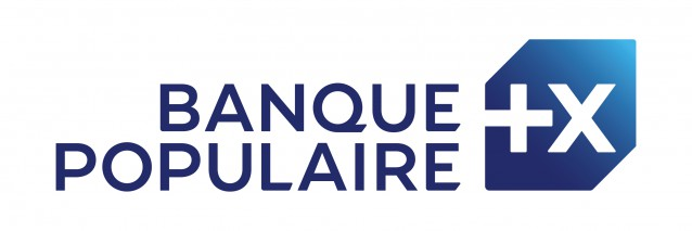 logo_banque_populaire_grand