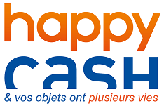 LOGOS HAPPYCASH WEB-07