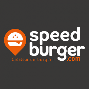 logo-speed-burger-2-lignes-fond-gris-carre