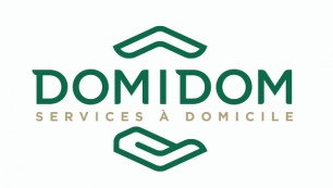 domidom new logo