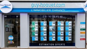guy-hoquet