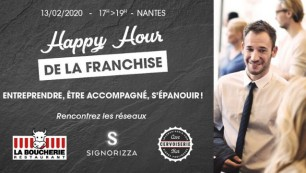 happyhourfranchise