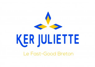 Logotype_Ker_Juliette_cmjn_Plan de travail 1 copie 6