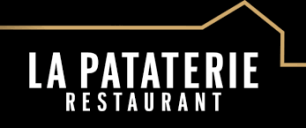 pataterie